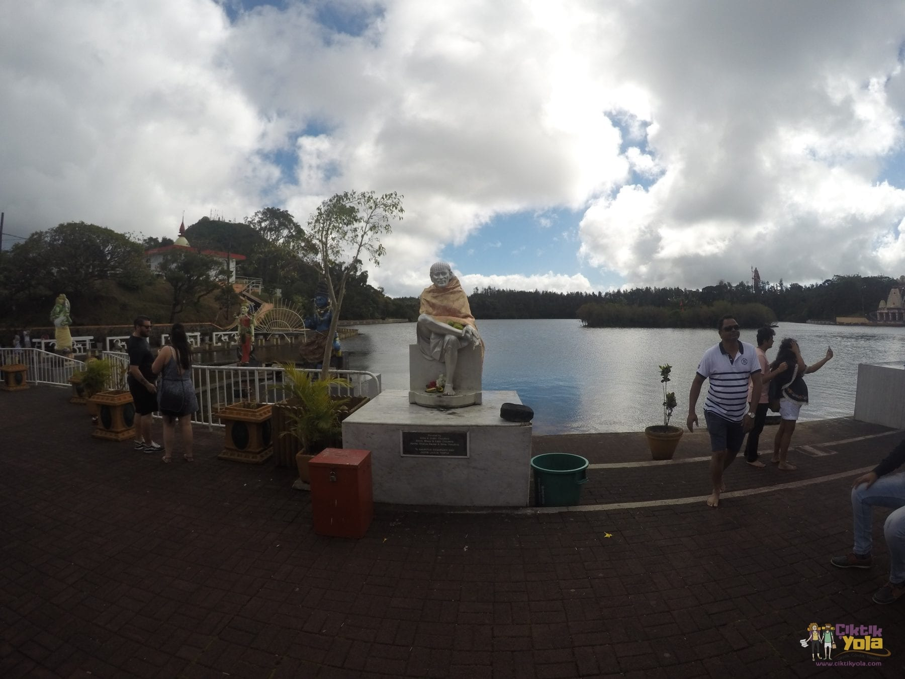 bassin temple mauritius