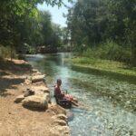 azmak nehri akyaka