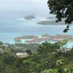 eden island seyşeller