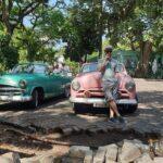 12 Soruda Küba