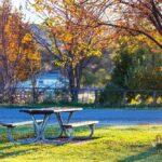 Çatalca Piknik Alanları