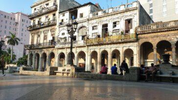 Küba Hakkında Genel Bilgiler