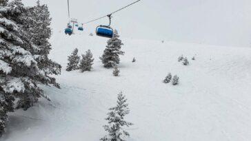 Dorukkaya Skipass Fiyatları