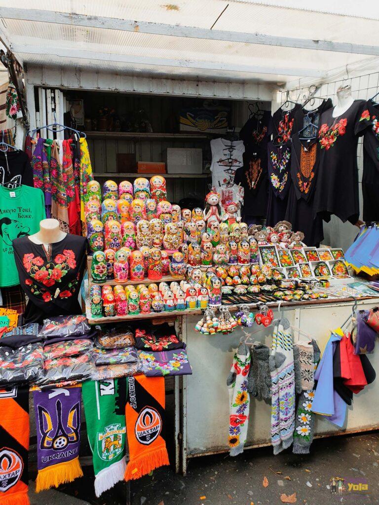 Lviv Bit Pazarı