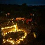 Kekova Camping
